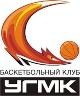 logo (80x96, 6Kb)