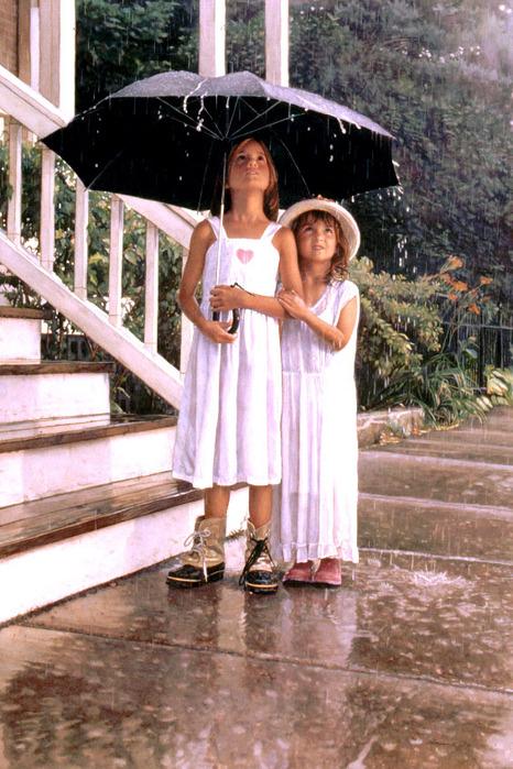 http://img1.liveinternet.ru/images/attach/c/0/38/574/38574707_Hanks_Steve_Shelter_For_The_Heart.jpg
