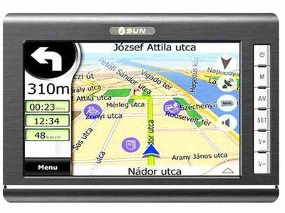 navigator_auto_id89 (400x300, 49Kb)