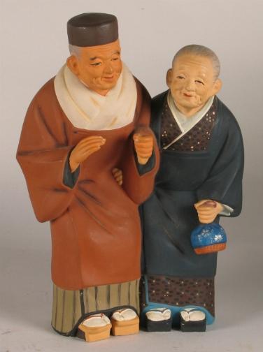 Японские сказки 38761371_37684884_old_couple_jap_hgh