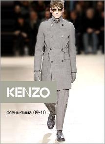 Kenzo_winter2010 (215x295, 16Kb)