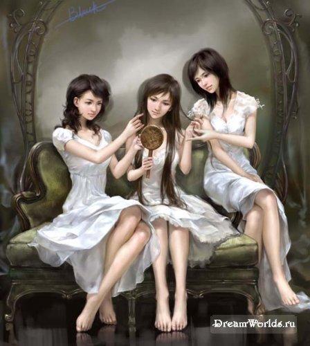 1224768503_white_skirt_by_lian_blackdream (448x500, 45Kb)