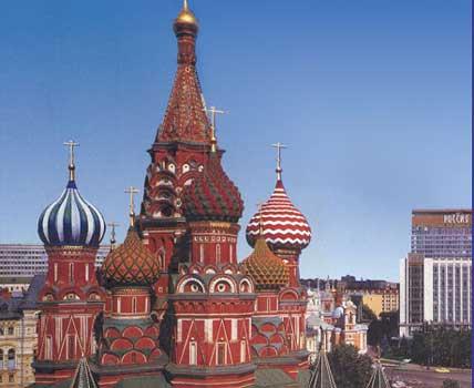 Художественные школы Москвы для взрослых