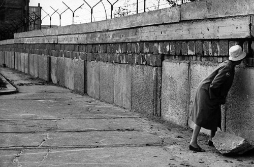 1181734171_berlin_wall_03 (500x330, 65Kb)