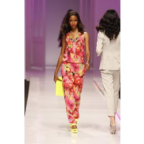 манго одежда-весна 2009 г