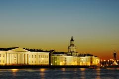 http://img1.liveinternet.ru/images/attach/c/0/38/971/38971990_1233413086_53589.jpg