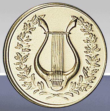 http://img1.liveinternet.ru/images/attach/c/0/38/995/38995526_Lira.jpg
