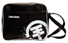 сумки по интернету.