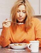 диета от усталости (140x184, 26Kb)