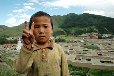 tibet тибет