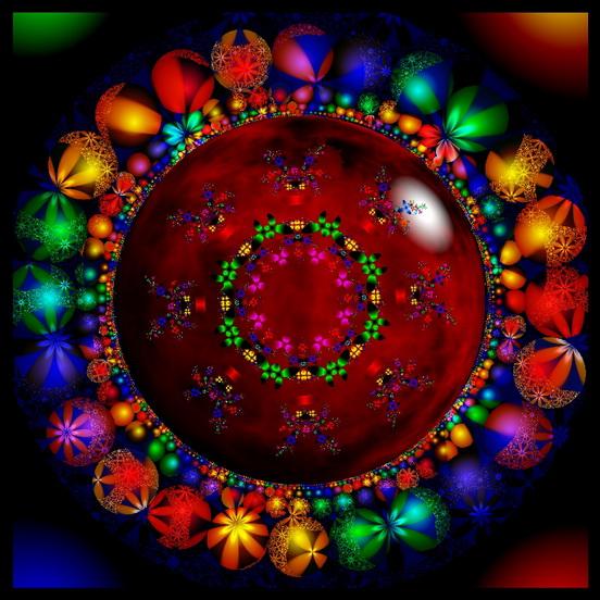 http://img1.liveinternet.ru/images/attach/c/0/39/217/39217654_1233836725_25.jpg