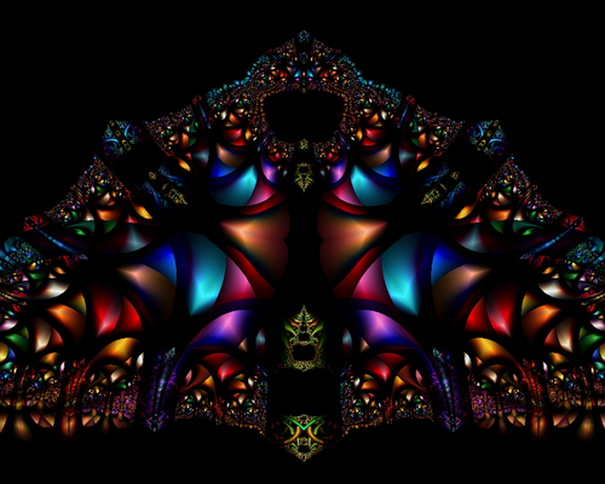http://img1.liveinternet.ru/images/attach/c/0/39/217/39217670_1233836812_30.jpg