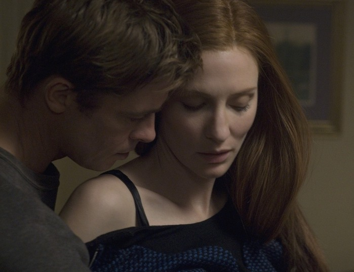 Лучшие фильмы про любовь список