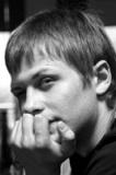 Степан Астапцев стилист