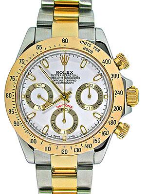 часы (300x400, 80Kb)