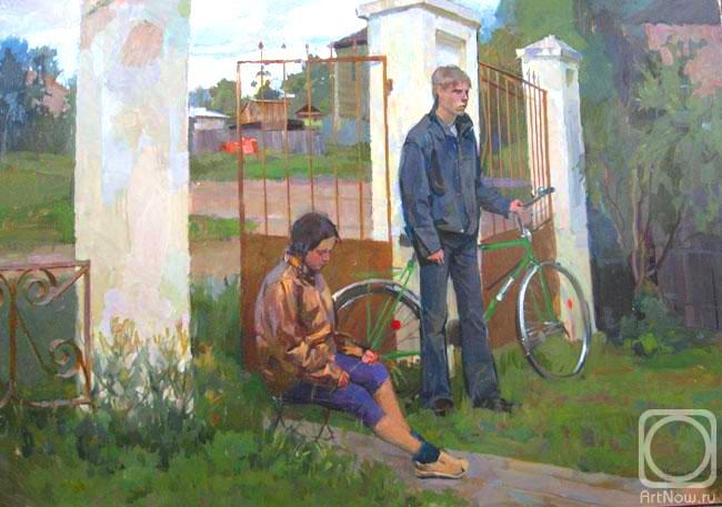 http://img1.liveinternet.ru/images/attach/c/0/39/307/39307711_CHernuyh_Valentina1.jpg