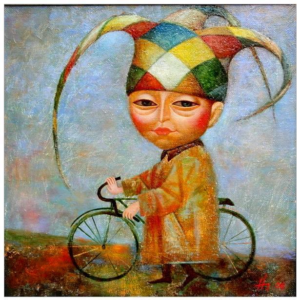 http://img1.liveinternet.ru/images/attach/c/0/39/325/39325934_Natalya_Poberezhnaya_Na_gorku_2006.jpg