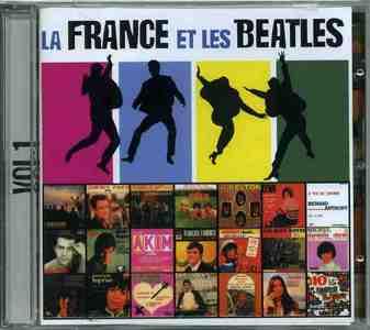 Самые лучшие песни на французском