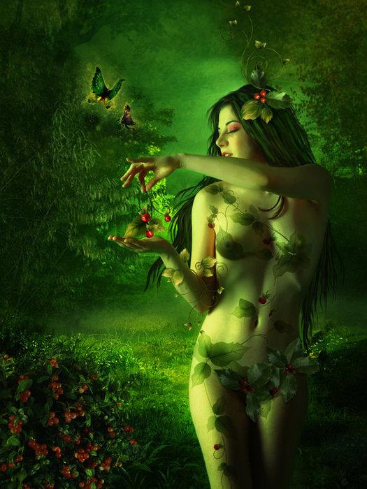 http://img1.liveinternet.ru/images/attach/c/0/39/352/39352611_3856.jpg