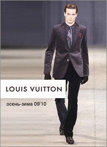 louis-vuitton_winter2010 (215x295, 15Kb)