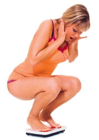 курс похудения бесплатно без смс фото, примеры из жизни кто быстро...