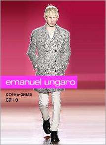 emanuel_ungarowinter2010 (215x295, 19Kb)