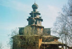 Гусиные бои в Суздале Масленица в Суздале Ленивка-Тур 991-57-25