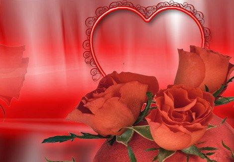 День всех влюбленных38 (470x325, 29Kb)