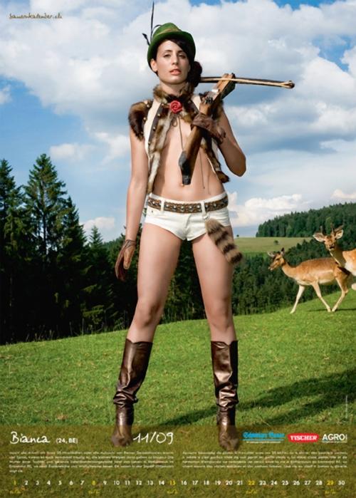 Фото девчонок в колхозе 3 фотография