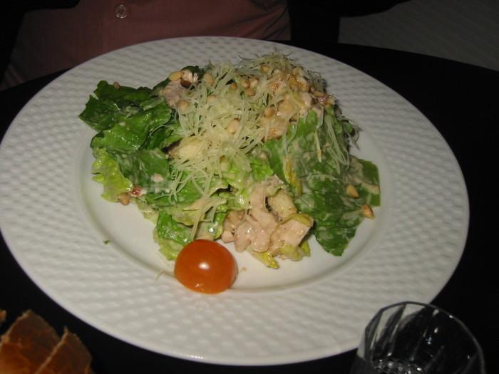 готовим салаты быстро недорого фото рецепты