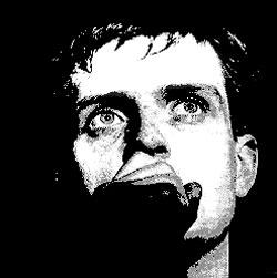 Ian Curtis (250x251, 12Kb)