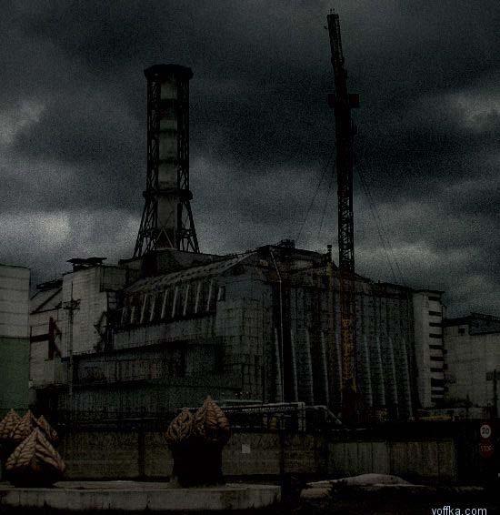 chernobyl_27 (550x566, 60Kb)