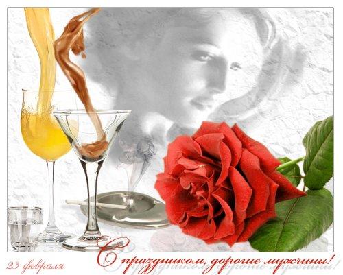 http://img1.liveinternet.ru/images/attach/c/0/39/955/39955305_0_26b51_13a38b29_L.jpg