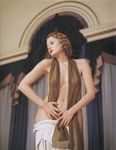 эротическое фото рената литвинова