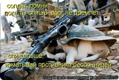 http://img1.liveinternet.ru/images/attach/c/0/40/107/40107935_soldat.jpg