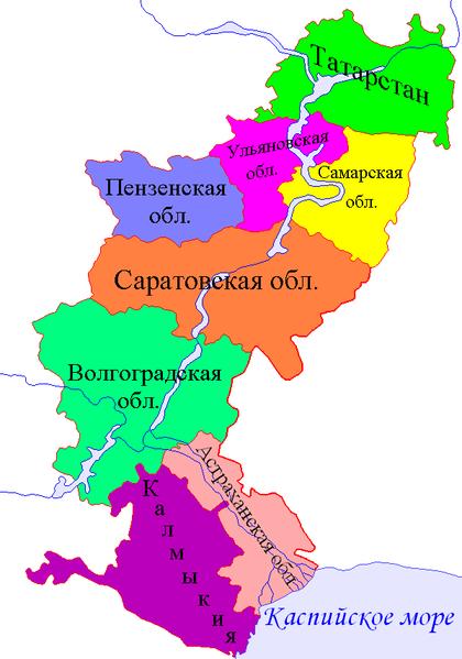 1235463820_420pxPovolzhskiy_yekonomicheskiy_rayon (420x599, 117Kb)