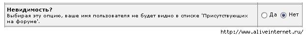 (623x77, 13Kb)