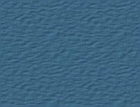 текстни-1 (202x154, 13Kb)
