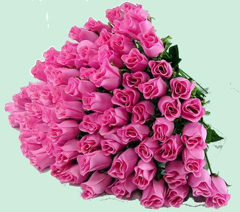 34894020_1226056073_16129215_bouquetrose (482x425, 353Kb)