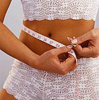 diet-b (198x200, 56Kb)