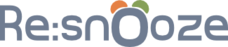 logo1 (228x47, 23Kb)
