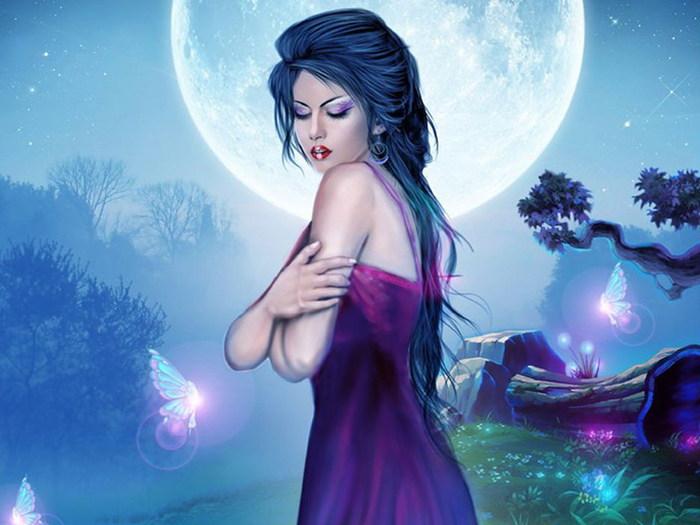 fantasy_girls_637 (700x525, 81Kb)