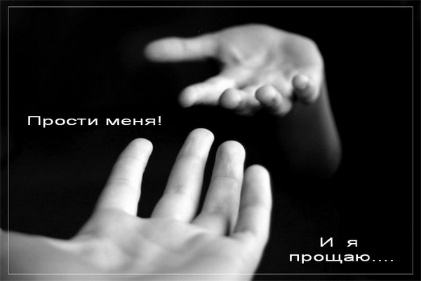 http://img1.liveinternet.ru/images/attach/c/0/40/403/40403401_8a3eb67d76201.jpg