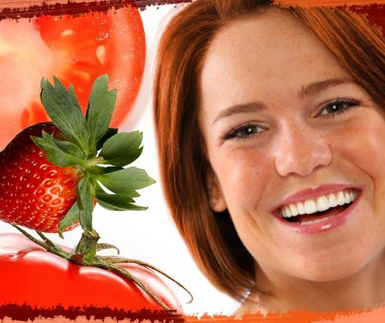 Жирный блеск на лице Woman.ru Как избавиться от жирного блеска на лице?  Женский журнал .