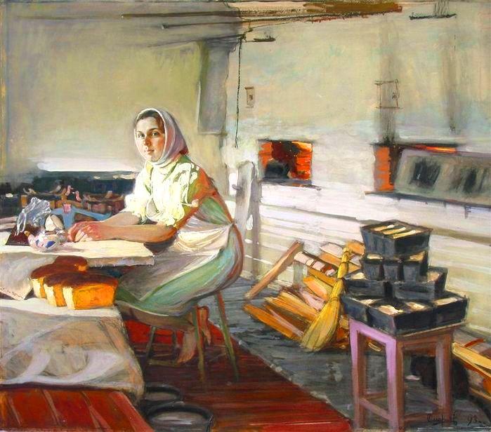http://img1.liveinternet.ru/images/attach/c/0/40/524/40524918_Smirnov_Sergey_Ivanovich.jpg