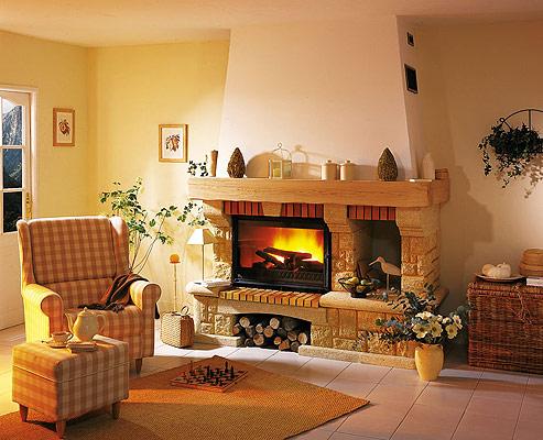 Natana дом милый дом все записи автора