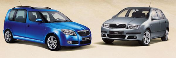Компания Вентус - выкуп автомобилей, скупка авто