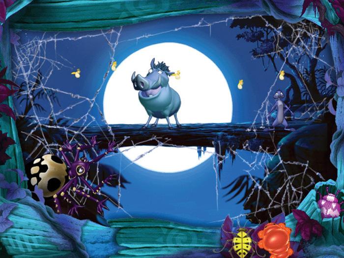 Красивая няня, дом страхов мультфильм смотреть онлайн пищу Про