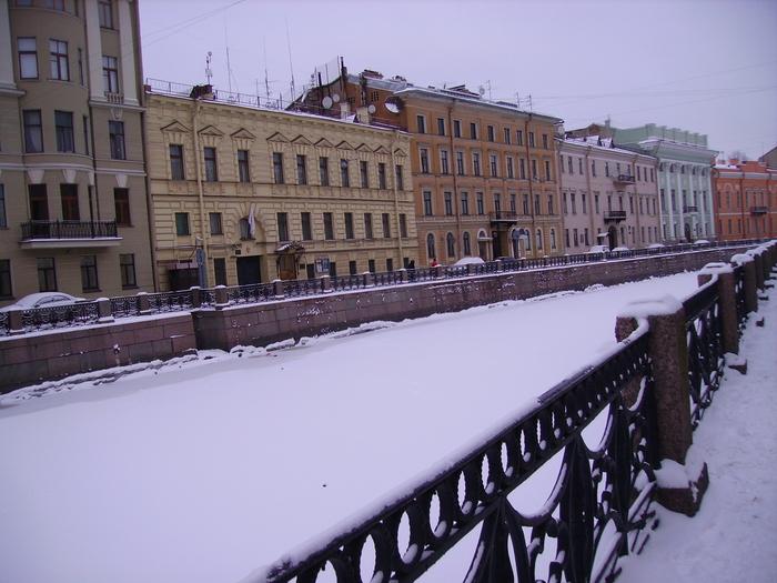 http://img1.liveinternet.ru/images/attach/c/0/40/65/40065410_IMGP2317.JPG