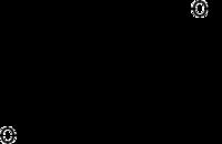 (200x130, 6Kb)